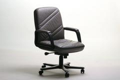 Cadeira Imagens de Stock