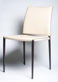 Cadeira Foto de Stock Royalty Free