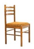 Cadeira Imagem de Stock Royalty Free