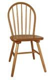 Cadeira Foto de Stock