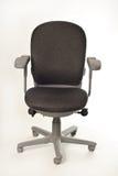A cadeira Imagens de Stock Royalty Free