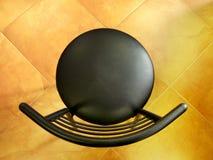 Cadeira Imagens de Stock Royalty Free