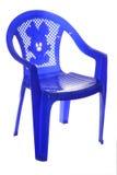 Cadeira da criança Fotos de Stock