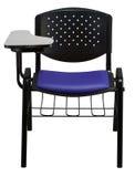 Cadeira da escola Fotos de Stock Royalty Free