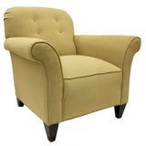 Cadeira do acento Imagem de Stock Royalty Free
