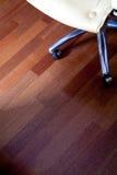 Cadeira do escritório Imagem de Stock