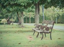 Cadeira e tabela fotos de stock royalty free