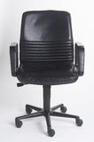 Cadeira II do escritório - Buerostuhl II Imagens de Stock
