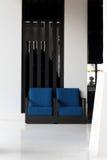 Cadeiras fotografia de stock royalty free