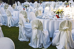Cadeiras bonitas imagens de stock royalty free