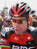 Cadel Evans Stock Photos