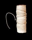 Cadena, un item esencial Foto de archivo