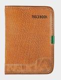 Caderno Fotos de Stock Royalty Free