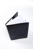 Caderno Imagem de Stock Royalty Free