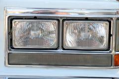 Cadillac Royalty Free Stock Photography