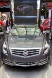 Cadillac 2013 Ast Stockbilder