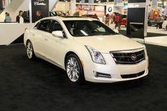 Cadillac 2015 Immagini Stock