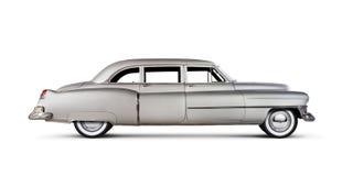 Cadillac Fleetwood 1951 Stock Image