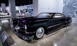 1948 Cadillac Sedanette Royalty Free Stock Photos