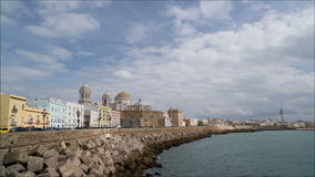 Cadiz Stock Photos