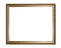 Cadre de tableau Photographie stock libre de droits