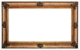 Cadre de tableau Images libres de droits