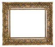 Cadre de tableau Photographie stock