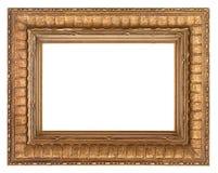 Cadre de tableau de rectangle photos stock