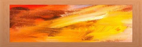 Cadre en bois avec le vieux fond Grande trame en bois Vieux cadre vide en bois de grange Vieux cadre de tableau d'isolement sur l Photographie stock libre de droits