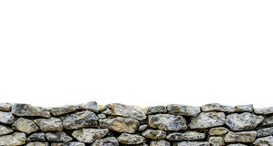 Cadre en pierre images stock