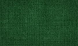 Cadre prêt pour la conception, texture fine de textile, fond abstrait vert-foncé photographie stock libre de droits