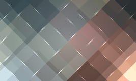 Cadres abstraits de textur de fond illustration de vecteur