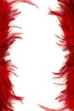 Cadres de clavette Photographie stock libre de droits