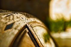 Cae la reflexión Imagen de archivo libre de regalías