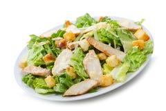 caesar σαλάτα