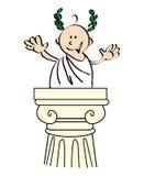 Caesar Stock Images