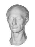 Caesar Fotografía de archivo