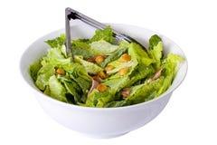 Free Caesar Salad Stock Photos - 2574363
