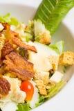 Caesar Salad foto de stock