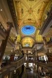 Caesars Palace, Caesars Palace, Caesars Palace, τουριστικό αξιοθέατο, μητρόπολη, κτήριο, εκκλησία, κτήριο εκκλησιών στοκ εικόνες με δικαίωμα ελεύθερης χρήσης