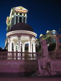 Caesars Palace Royalty Free Stock Images