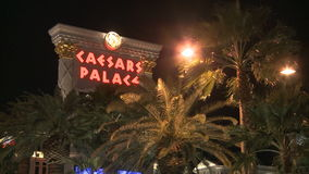 Caesars Palace-Erholungsort