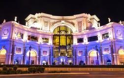 Caesars Palace,Las Vegas Stock Image