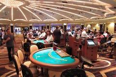 Caesars Palace, Las Vegas Royalty Free Stock Images