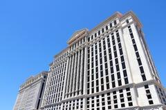 Caesars Palace Stock Images