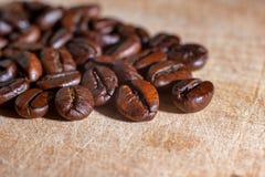 Café árabe Foto de Stock