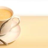 Café Imagens de Stock Royalty Free