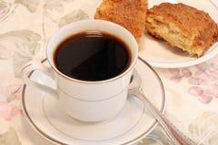 Café Fotos de Stock Royalty Free