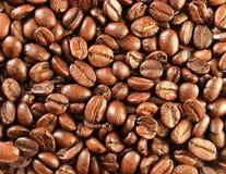 Café. Imagens de Stock Royalty Free