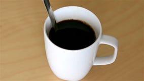 Café filme